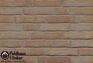Декоративная плитка R681 sintra terracotta bario