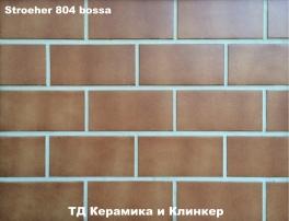 Плитка для гаража Stroeher 804 bossa