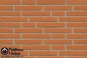 Облицовочная плитка R731 vascu terracotta oxana