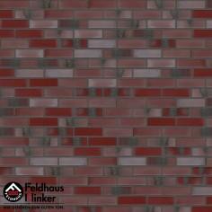 Плитка для фасада R563 carbona ardor rutila вид 7