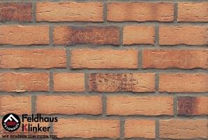 Клинкер ручная формовка K695 sabioso ocasa