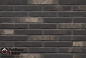 Облицовочная плитка R739 vascu vulcano blanca