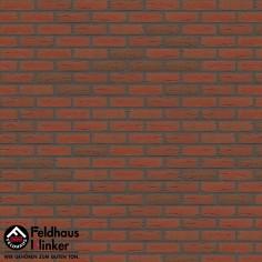 Клинкерная плитка  R307 ardor rustico вид 7