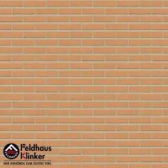 Клинкерная плитка  R206 nolani liso rosso вид 8