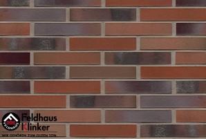 Облицовочная плитка R560 carbona carmesi colori