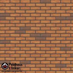 Клинкерная плитка  R268 nolani viva rustico вид 7