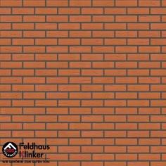 Клинкерная плитка R227 terracotta rustico вид 7