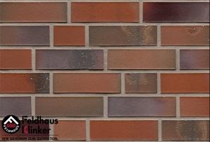 Плитка для фасада R580 salina carmesi colori