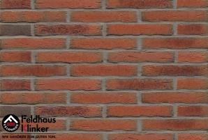Декоративная плитка R698 sintra terracotta bario