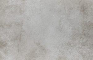 Цвет 705 betone -