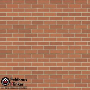 Формат: NF - Вид стены