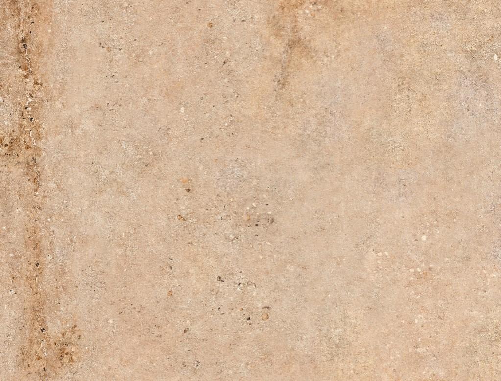 Цвет  961 brown - Вид 1