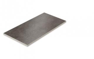 Террасная плита 645 giru