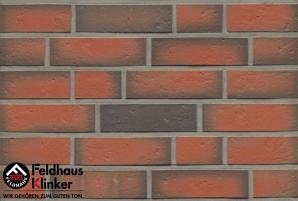 Плитка для фасадов R719 accudo terreno viva