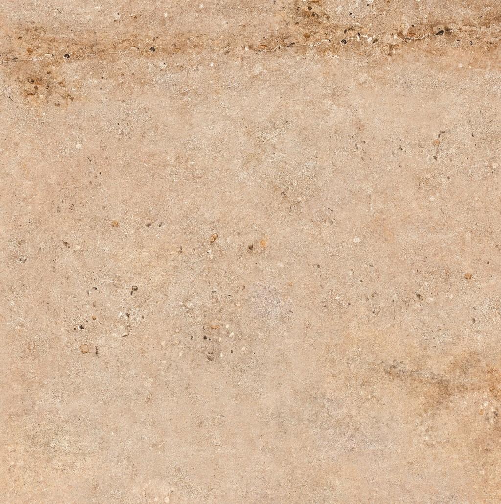 Цвет  961 brown - Вид 2