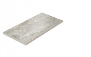 Террасная плита 952 pidra