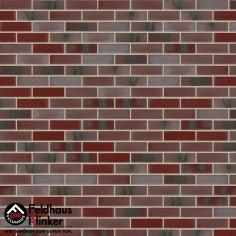 Плитка для фасада R563 carbona ardor rutila вид 8