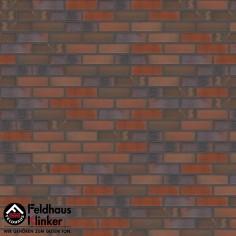 Плитка для фасада R580 salina carmesi colori вид 7