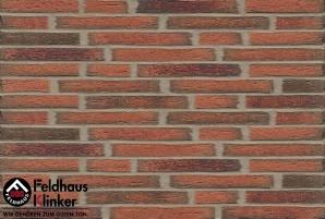 Декоративная плитка R687 sintra terracotta linguro