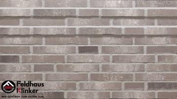 Облицовочная плитка R764 vascu argo rotado