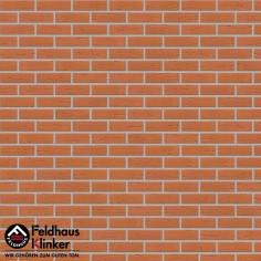 Клинкерная плитка R227 terracotta rustico вид 9