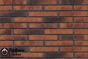 Облицовочная плитка R767 vascu terracotta locata