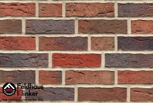 Клинкер ручная формовка K661 sintra lava maris