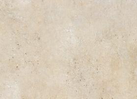 Клинкерные ступени 960 beige
