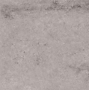 Цвет 962 grey - Вид 2