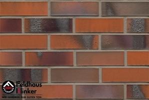 Плитка для фасада R562 carbona terreno bluastro