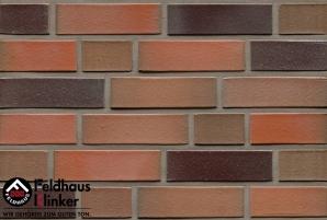 Клинкерный кирпич K350 lava maris liso