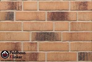 Фасадная плитка R734 vascu sabioasa ocasa