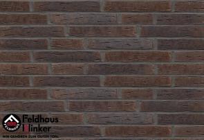 Декоративная плитка R669 sintra geo nelino