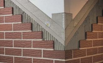 Система облицовки фасада LobaTherm