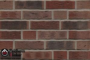 Клинкер ручная формовка K663 sintra cerasi nelino