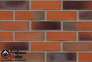Плитка для фасадов R715 accudo terreno bluastro