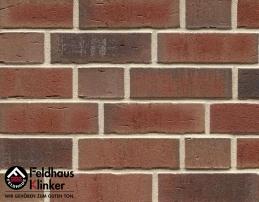 Клинкер ручная формовка K752 vascu ardor carbo