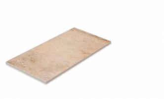 Террасная плита 961 brown