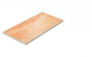 Террасная плита 927 rosenglut
