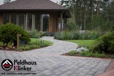 P248 Тротуарная плитка Feldhaus Klinker вид 2