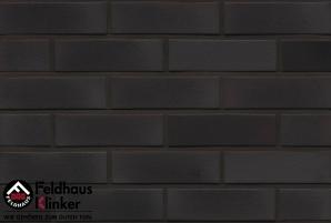 Клинкерная плитка R509 geo ferrum liso
