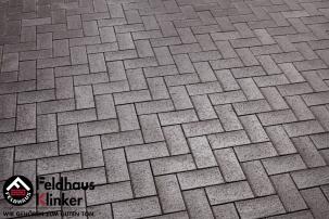 Тротуарная плитка 609 umbra ferrum