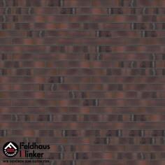 Плитка для фасада R561 carbona carmesi maritimo вид 7