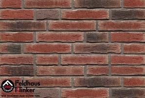 Декоративная плитка R663 sintra cerasi nelino