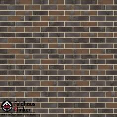 Плитка для фасада R564 carbona geo maritim вид 8