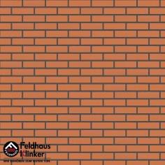 Клинкерная плитка  R220 terracotta liso вид 7
