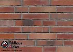 Клинкерный кирпич K991DF bacco