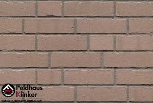 Фасадная плитка R760 vascu argo oxana