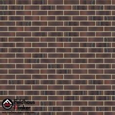 Плитка для фасада R561 carbona carmesi maritimo вид 8
