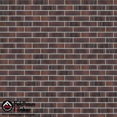 Плитка для фасада R561 carbona carmesi maritimo вид 9